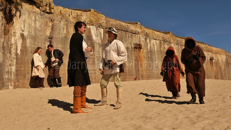 Star Wars A New Hope Photoshoot- Tosche Station on Tatooine (88).JPG
