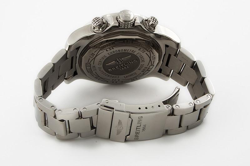 Watches 2 025.jpg