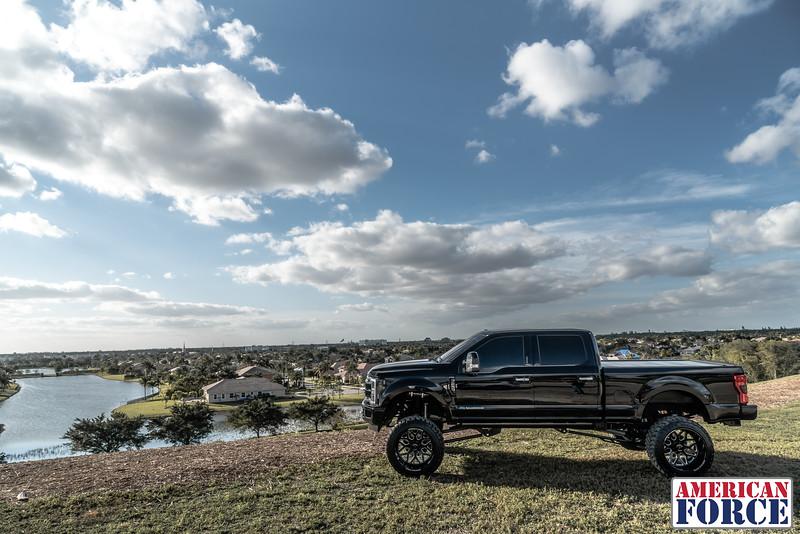 Robbie-Weir-Black-2017-Ford-F250-24x14-Machined-Black-SPRINT-CC8-@BFNTrucks-WEB-180201-DSC00474-31.jpg