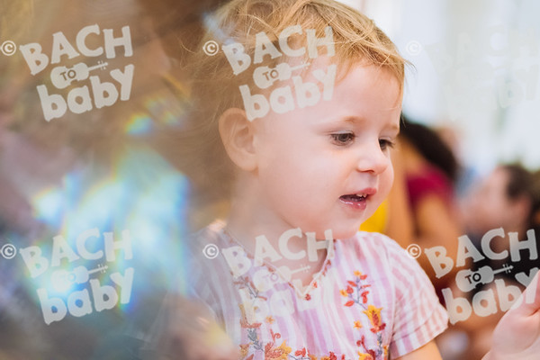 © Bach to Baby 2018_Alejandro Tamagno_Notting Hill_2018-07-10 011.jpg