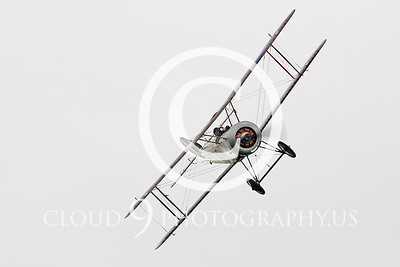 Sopwith Pup Airplane Pictures