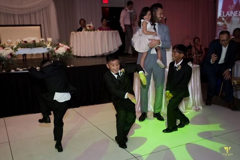 Wedding of Elaine and Jon -569.jpg