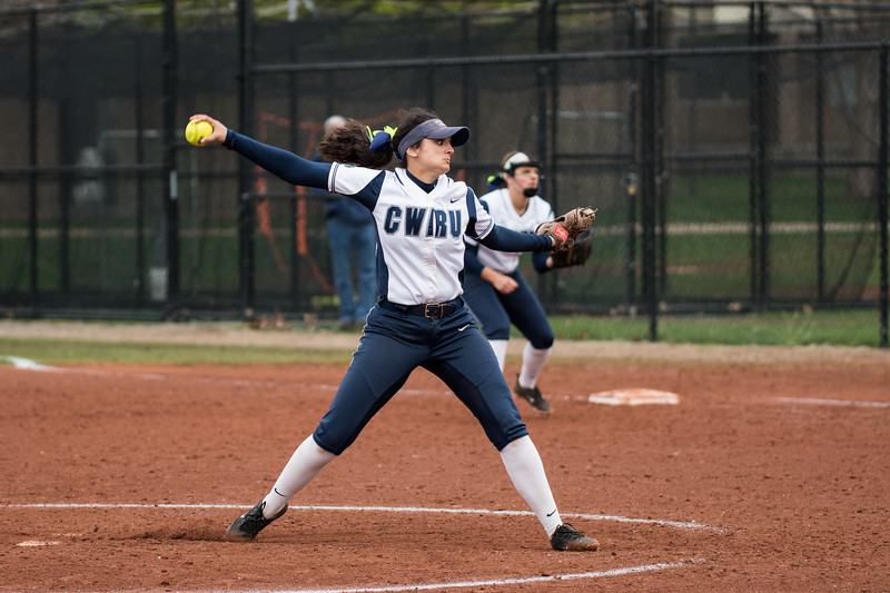 CWRU vs Emory Softball 4-20-19-62.jpg