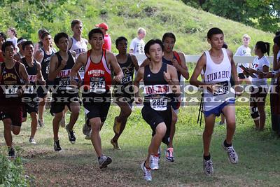 091909 Boys Race 3