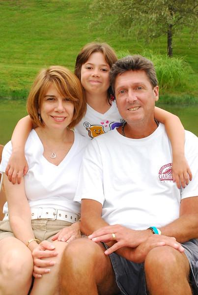 Nelson Family (10).JPG