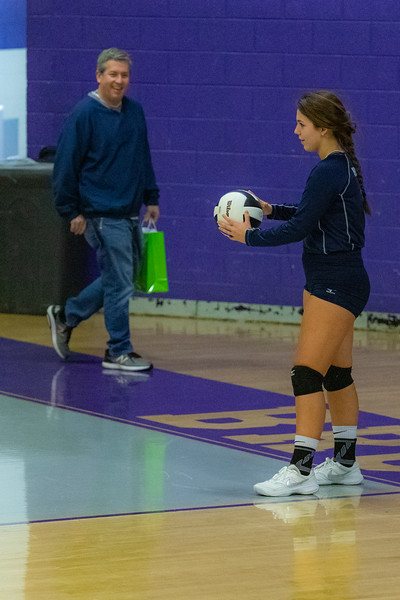 HMS Volleyball 2019-71.jpg
