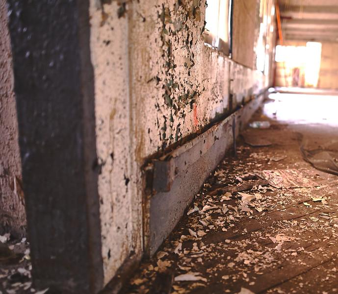 Abandoned-Spaces-5O0A3986.jpg