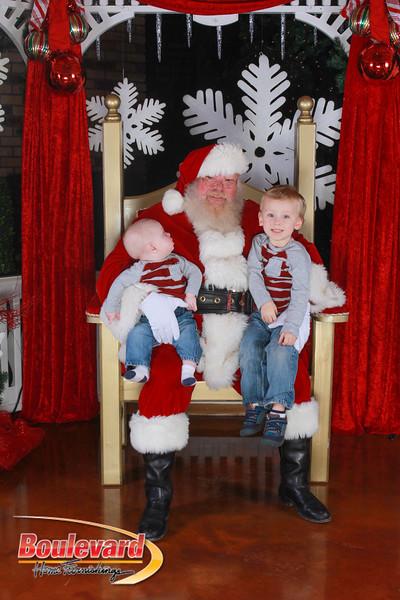 Santa 12-17-16-331.jpg