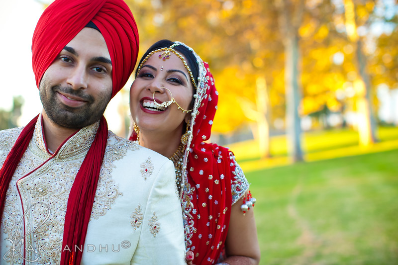 Ranbir + Arvin | Couple