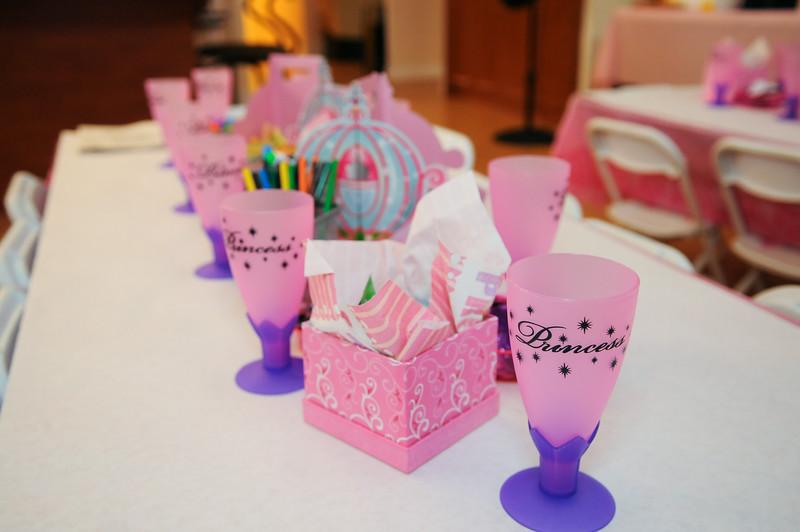 5th Birthday Party_-367.jpg