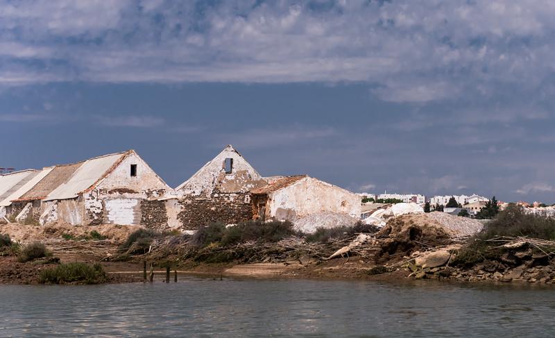 Faro 160.jpg