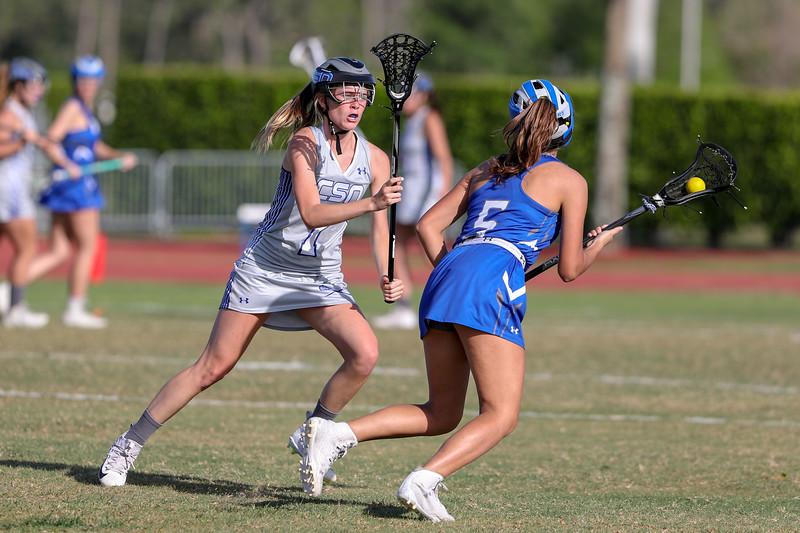 3.28.19 CSN Girls Varsity Lacrosse vs BCHS-69.jpg