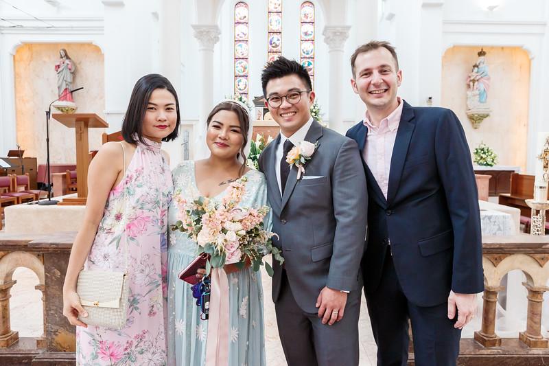 VividSnaps-Wedding-of-Herge-Teressa-223.jpg
