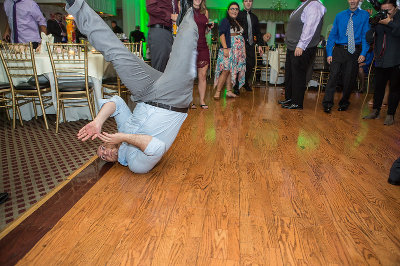 MRN_1731_Loriann_chris_new_York_wedding _photography_readytogo.nyc-.jpg.jpg