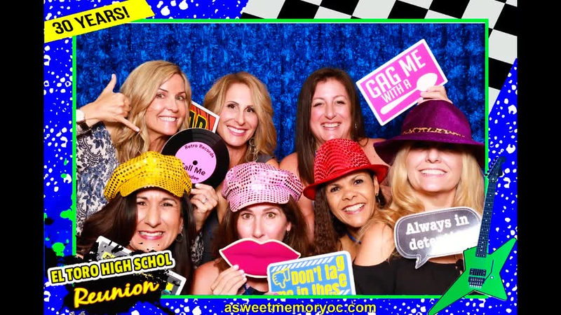 Photo Booth, Gif, Ladera Ranch, Orange County (393 of 94).mp4