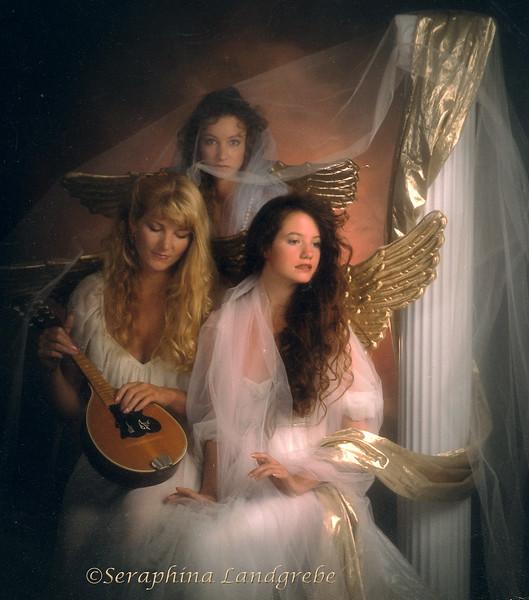 3 angels.jpg