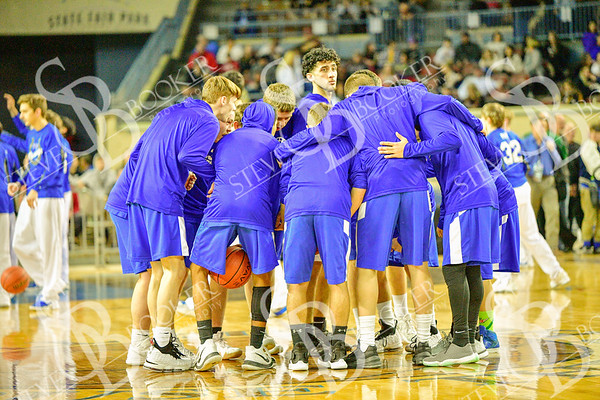 Images from folder STATE FINALS CYRIL VS FORT COBB-BROXTON