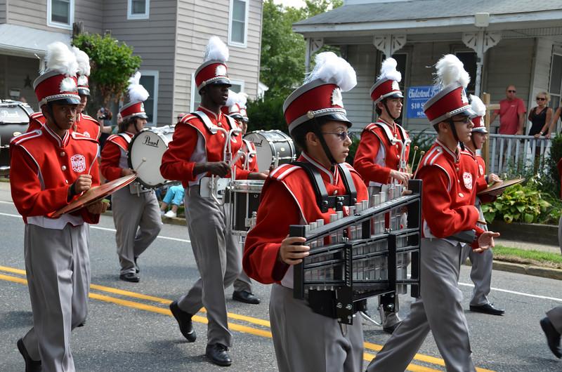 2012 Septemberfest Parade314.jpg
