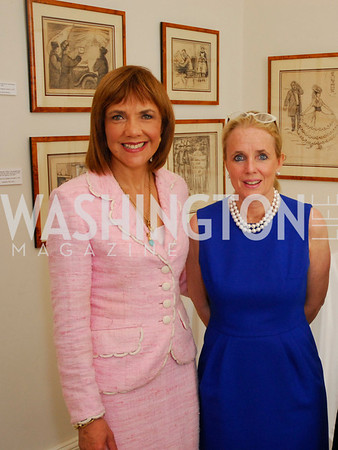 Alice Awards with Katie Couric