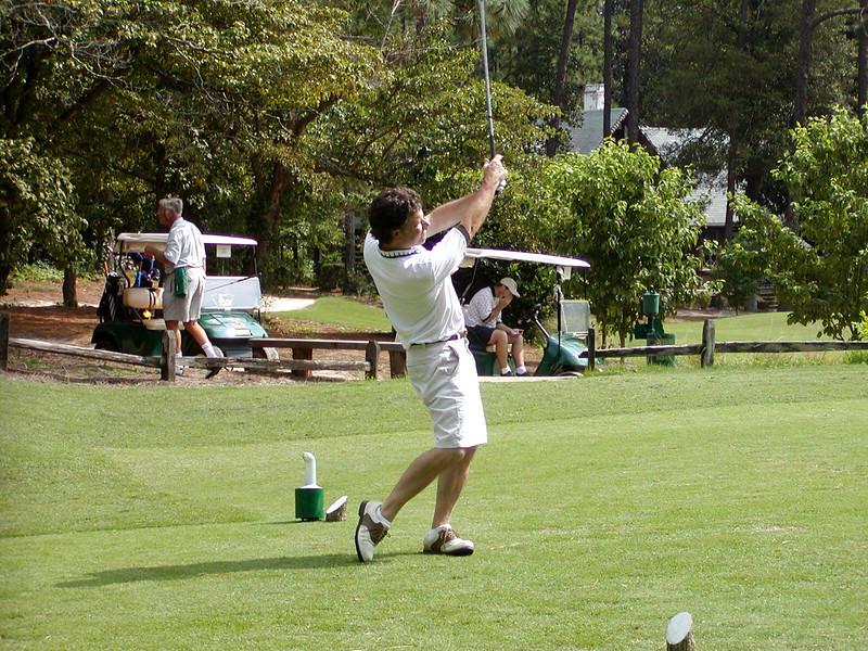 Ted Mid Pines Aug 20 2003.JPG