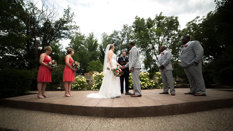 Laura & AJ Wedding (0764).jpg