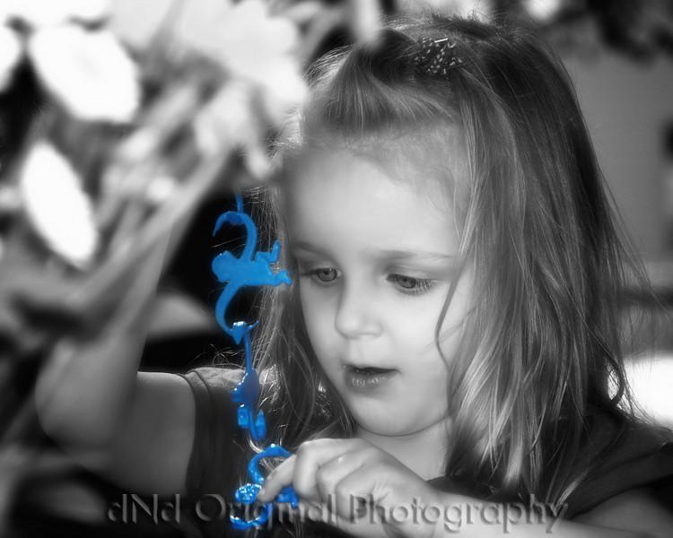 45 Mothers Day 2010 - Brielle (10x8 crop b&w softfocus).jpg