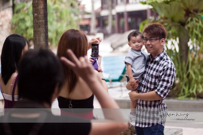 Welik Eric Pui Ling Wedding Pulai Spring Resort 0167.jpg