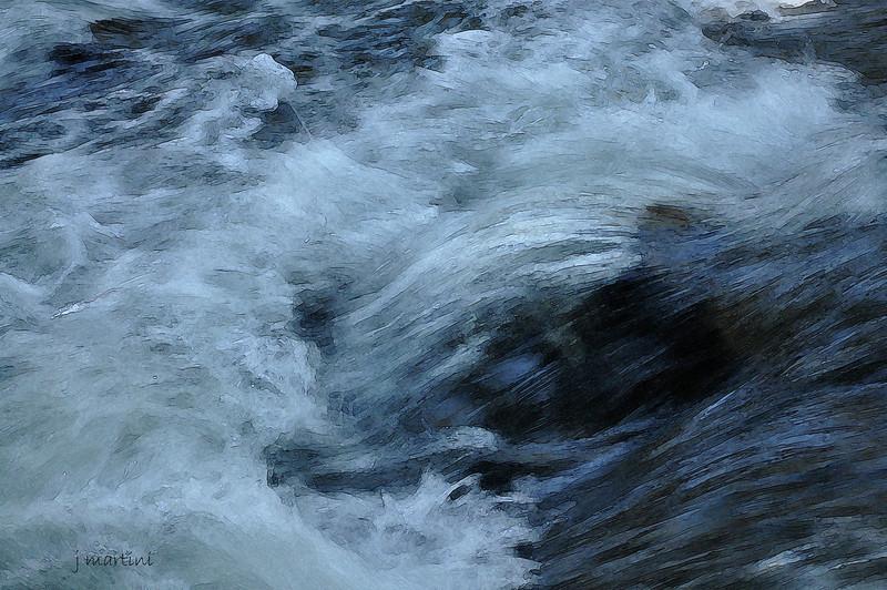 water study 5 8-23-2010.jpg