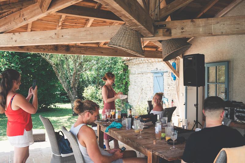 Awardweddings.fr_Amanda & Jack's French Wedding_0051.jpg