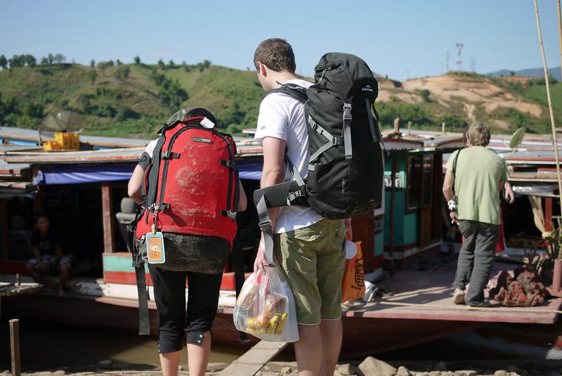 Slow Boat Mekong River, Laos-33.jpg