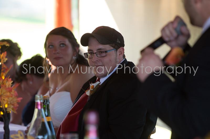 0993_Megan-Tony-Wedding_092317.jpg