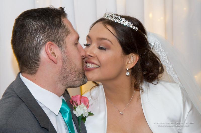 LUPE Y ALLAN WEDDING-9129.jpg