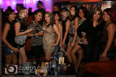 2010-01-30 [Vanessa's Birthday, Elements, Fresno, CA]
