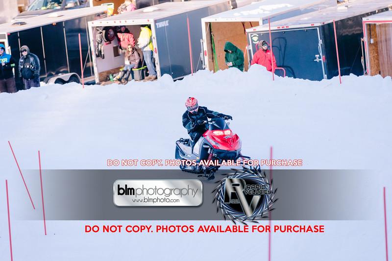 RTH_Whaleback-Mountain_12-08-18_7091 - ©BLM Photography {iptcyear4}