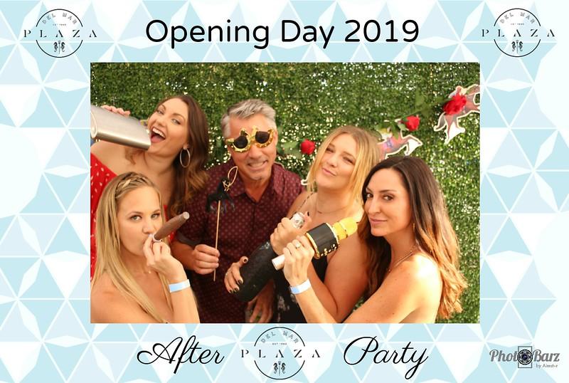 Opening Day 2019 (28).jpg