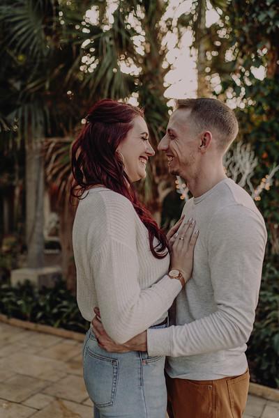 Engagement-0031.jpg