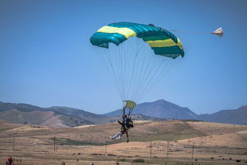 Skydiving May '19 - Day 2-2-11.jpg