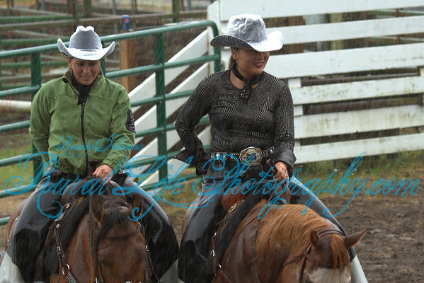 2013 Tillamook Sunday Rodeo Photographer,Royalty,Mutton Busting,Calf Roping,Breakaway,Saddle Bronc,Steer Wrestling
