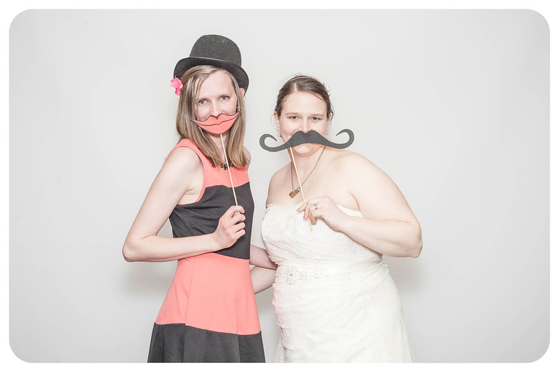 Anna+Caleb-Wedding-Photobooth-79.jpg
