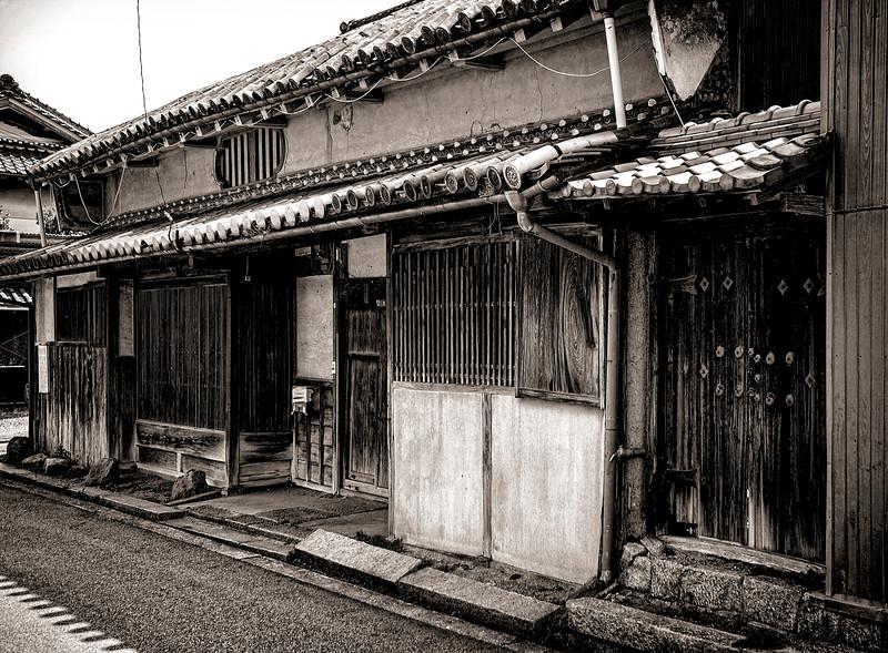 20140323_192_Sumie_Upload.jpg