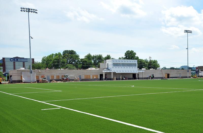 soccer field0492.jpg