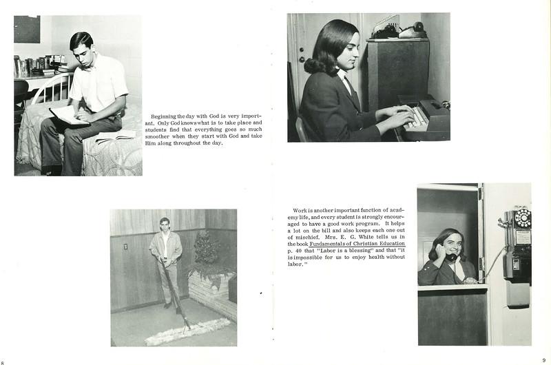 1968 ybook__Page_06.jpg