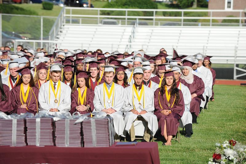 127-abby-graduation.jpg