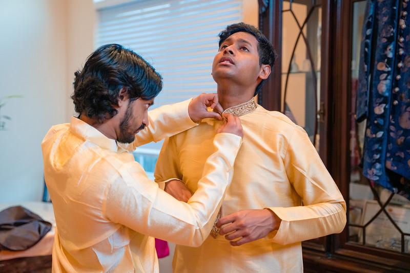 Aishwarya_Aditya_Wedding-26.jpg