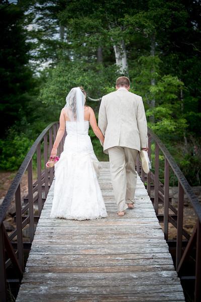 Tim and Sallie Wedding-2305.jpg