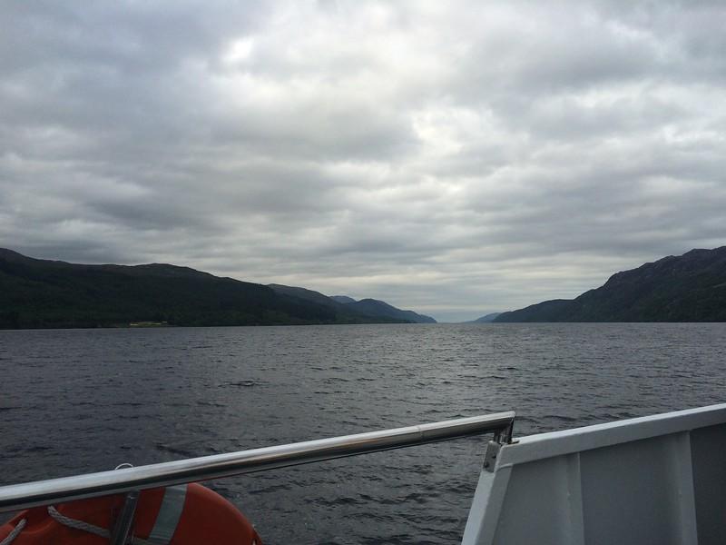 Loch Ness, Fort Augustus - 06.jpg
