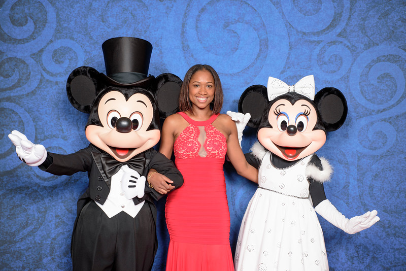 2017 AACCCFL EAGLE AWARDS MICKEY AND MINNIE by 106FOTO - 135.jpg