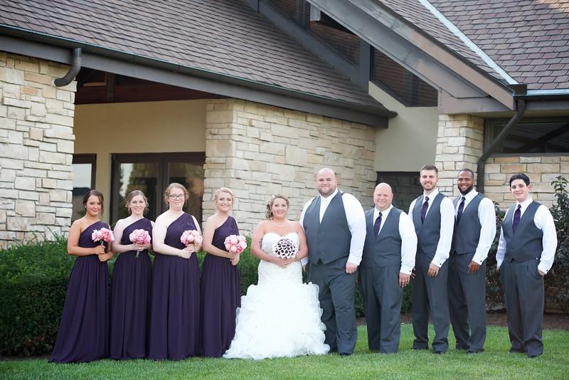 Slone and Corey Wedding 141.jpg