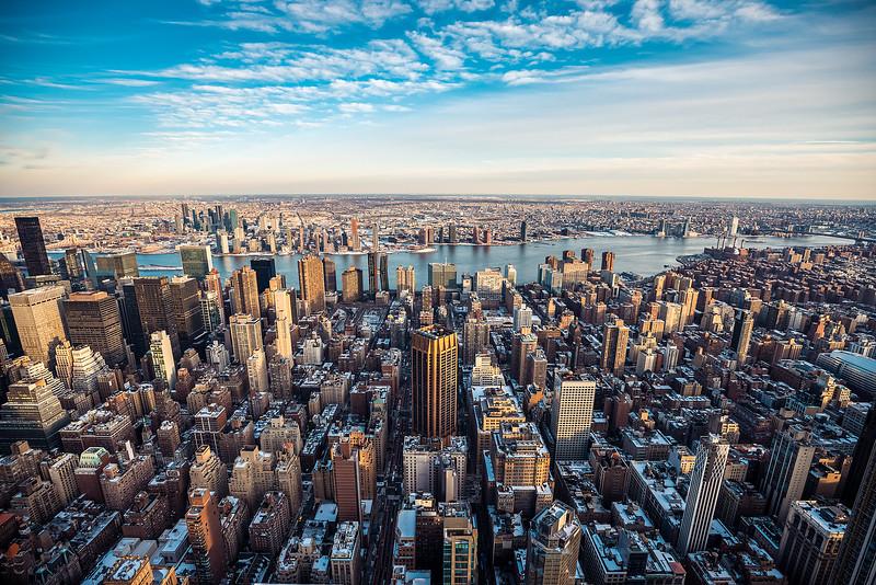 2021-02-06_NYC_Empire-SasoDomijan-017.jpg