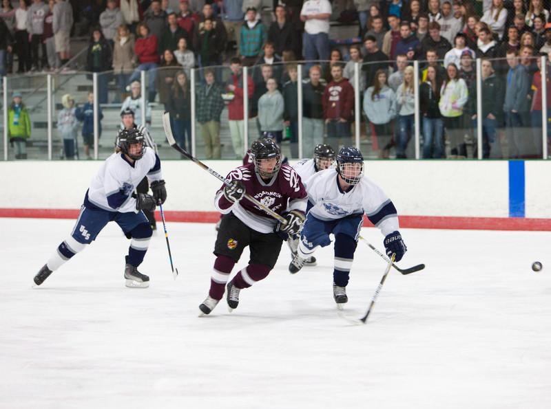 20110224_UHS_Hockey_Semi-Finals_2011_0446.jpg